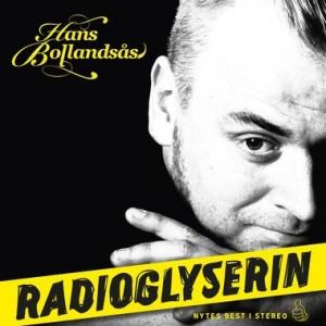 cover-radioglyserin
